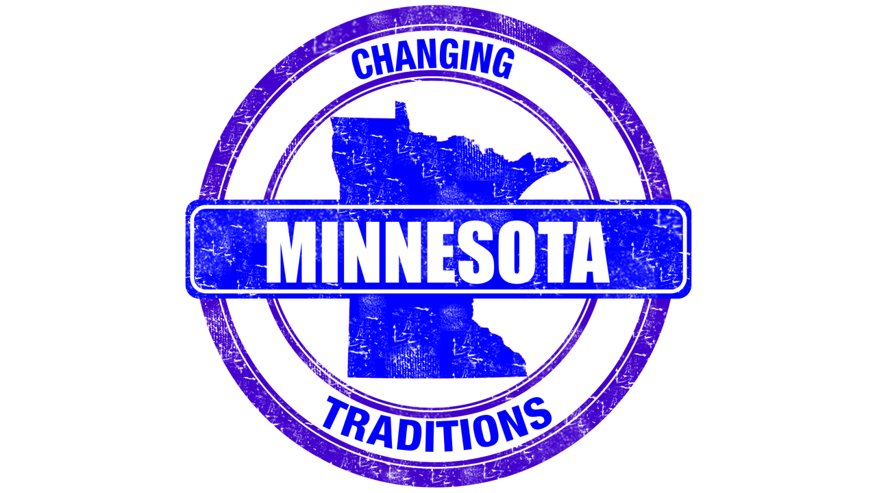 MN Traditions Logo